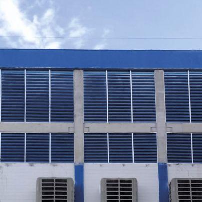 fornecimento-de-venezianas-em-fibra-de-vidro-na-regiao-de-sao-paulo_4.jpg