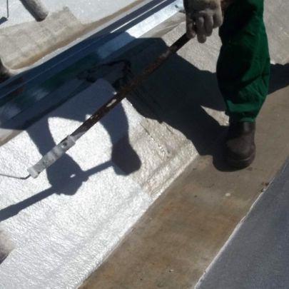 impermeabilizacao-de-telhas-pre-moldadas-em-concreto-em-sao-paulo.jpg