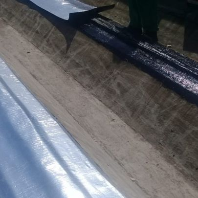substituicao-de-mantas-em-galpao-pre-moldado-em-concreto-na-regiao-de-sao-paulo.jpg