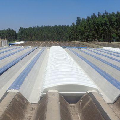 substituicao-de-telhas-pre-moldadas-em-concreto-em-sao-paulo_1.jpg