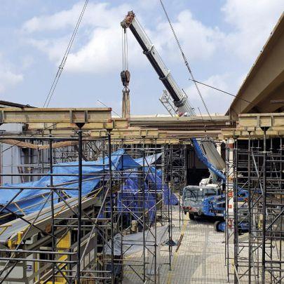 substituicao-de-telhas-pre-moldadas-em-concreto-em-sao-paulo_3.jpg